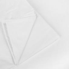 Фон студийный тканевый Visico PBM-3060 white 3х6м